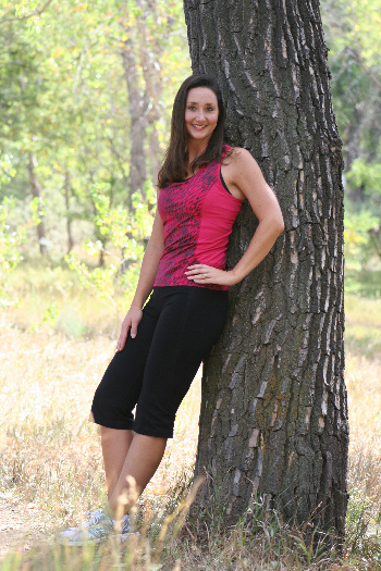 Time For Change Personal Training, Tracy Rewerts CPT