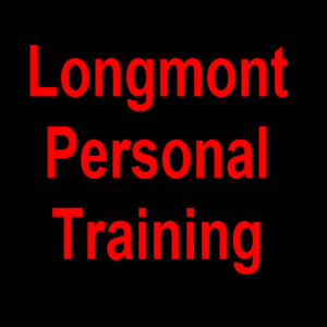 Longmont Personal Trainer | Longmont Personal Training - Time For Change Personal Training