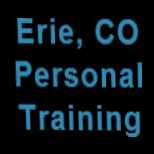Erie, CO Personal Training   Erie, CO Personal Trainer