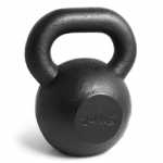 Benefits of Kettlebells Plus My Top Fitness Tips