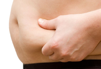 Are You Carrying Dangerous Fat Around Your Midsection?