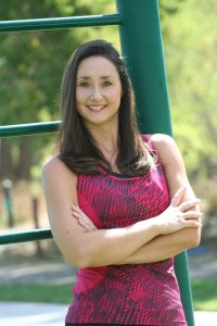 Mobile Personal Trainer   In-home Personal Trainer, Tracy Rewerts NASM CPT, WFS, Time For Change Personal Training, LLC