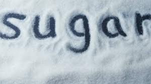 The Scoop On Sugar